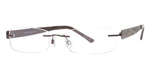 Invincilites Invincilites Zeta B Eyeglasses