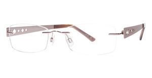 Invincilites Zeta D Eyeglasses