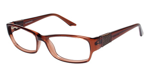 Brendel 903009 Brown/Pink