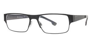 Randy Jackson 1041 Eyeglasses