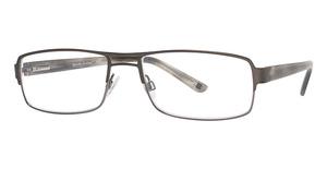 Randy Jackson Randy Jackson 1044 Eyeglasses