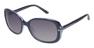 Bogner 736052 03 Blue Fade