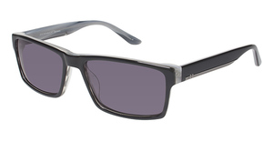 Humphrey's 588038 Black