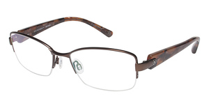 Bogner 732035 Brown