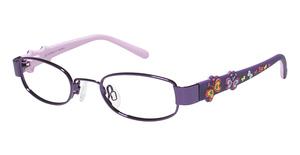 O!O 830038 Purple