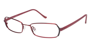Crush 850052 Red