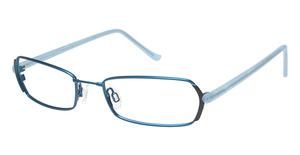 Crush 850052 Blue