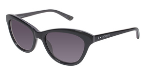Bogner 736053 Black w/Grey
