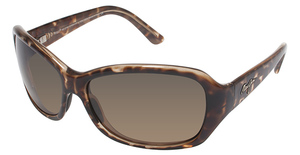 Maui Jim Pearl City 214 Tortoise