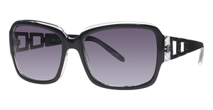 Via Spiga Via Spiga 336-S Black