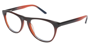 A&A Optical Brielle Eyeglasses