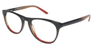 A&A Optical Brielle Black