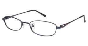A&A Optical Irreplaceable Navy