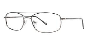 Jubilee 5859 Eyeglasses