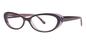 Valerie Spencer 9261 Lavender