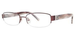 Avalon Eyewear 5021 Burgundy Pearl