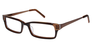 A&A Optical Elm St Brown