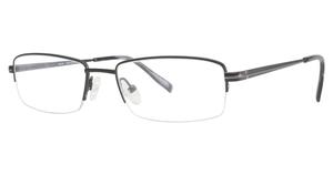 Continental Optical Imports Precision 120 12 Black