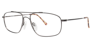 Continental Optical Imports Precision Flex 001 Gray