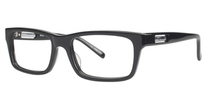 Continental Optical Imports Precision 407 Tortoise