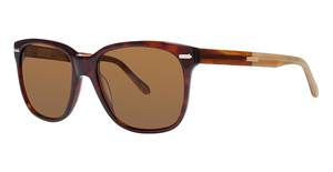 Original Penguin The Landry Tortoise