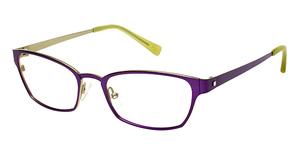 Modo Modo 4030 Purple