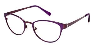 Modo Modo 4031 Purple