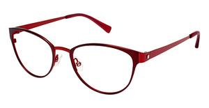 Modo Modo 4031 Red