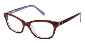 Modo M6029 Tortoise Purple