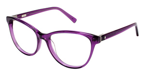 Modo M6030 Purple Crystal