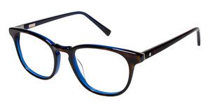 Modo M6032 Eyeglasses