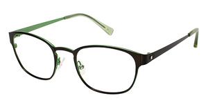 Modo Modo 4034 Green