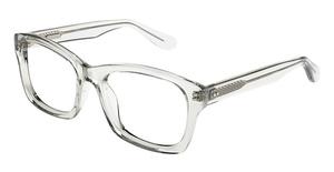 Derek Lam DL245 Grey