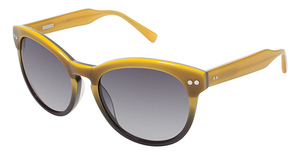 Derek Lam SAMMY Yellow