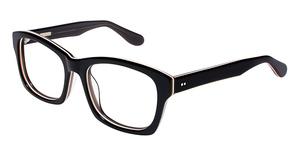 Derek Lam DL245 Black
