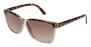 Baby Phat B2078 Brown