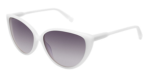 Jason Wu SILVIE White