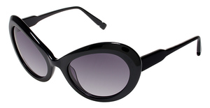 Jason Wu FELIA Black