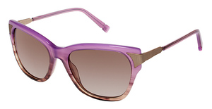 Jason Wu DEIDRE Pink Brown