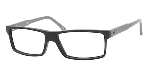 Carrera CARRERA 6175 Black Gray