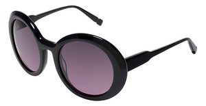 Jason Wu NEWTON Black