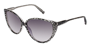 Jason Wu SILVIE Grey Crystal