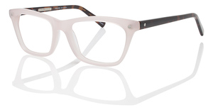 ECO LOS ANGELES Pink Tortoise
