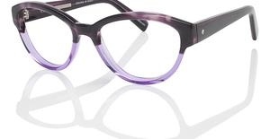 ECO CANNES Purple