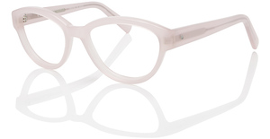 ECO CANNES Pink