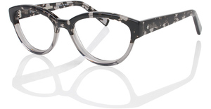 ECO CANNES Grey Tortoise