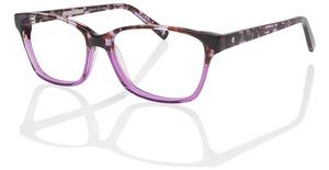 ECO SYDNEY Eyeglasses