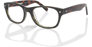 Eyeglass Frames In Hong Kong : ECO HONG KONG Eyeglasses Frames