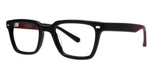 Original Penguin The Hopper Eyeglasses