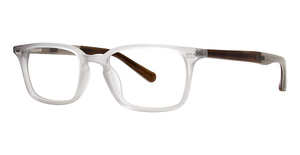 Original Penguin The Thompson Prescription Glasses